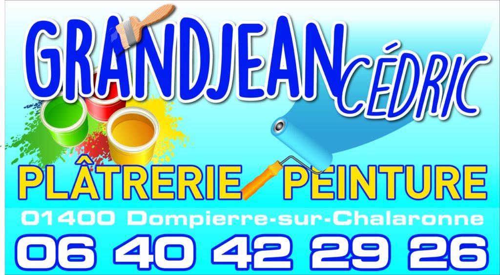 Grandjean Cédric 900×500